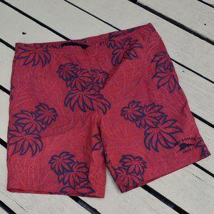 Tommy Bahama swim trunks - Large